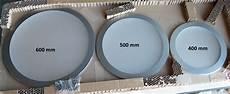 anti moustique exterieur 5503 alunox 500 mm vitres d 233 polies abc hublots