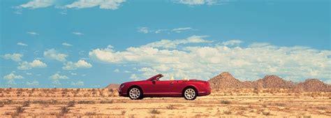 Bentley Philippines Vehicle Price List