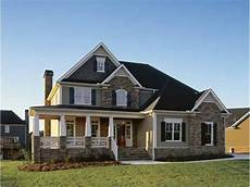 country house plans wrap around porch stunning country house plans with wraparound porch