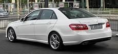 Mercedes E 350 - file mercedes e 350 cdi blueefficiency 4matic