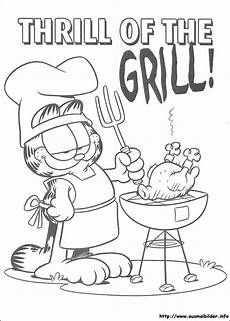 Www Ausmalbilder Info Malbuch Malvorlagen Maker Garfield Malvorlagen