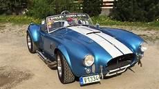 shelby cobra 427 ford shelby cobra 427