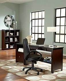 badcock home furniture corporate office badcock home furniture more corporate office office
