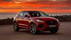 jaguar e pace infos preise alternativen autoscout24