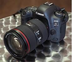 canon ef 24 105mm f 4l is ii usm images