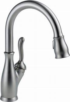 most popular kitchen faucet most popular kitchen faucets and sinks 2017