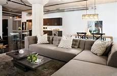 wohnung modern einrichten luxury living room set 70 modern interior design ideas