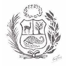dibujos per 250 buscar con per 250 peruvian independence day peru y tattoos