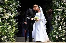 hochzeit prinz harry a wedding album for harry and meghan the new york times