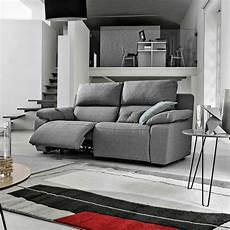 divani poltrone e sofa divani e sofa emejing sofa e images skilifts us thesofa