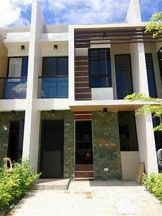 Apartment Or House For Rent In Cebu City by Rent To Own In City Homes Mandaue City Rent To Own