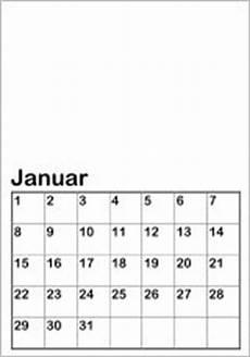 Rossmann Malvorlagen Word Immerw 228 Hrender Kalender Zum Ausdrucken Kostenlos Kalender
