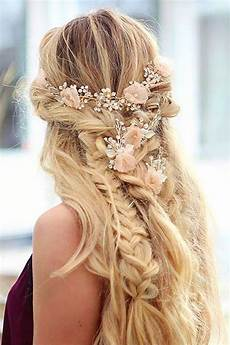 Creative Style Hair And