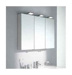 keuco 13502171301 spiegelschrank royal 35 13502 ohne