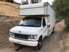 automobile air conditioning service 1994 ford econoline e350 transmission control 1994 ford e350 box van 15 cutaway 1 ton 7 5l gas 2wd for sale photos technical specifications