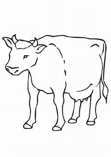 Ausmalbilder Bauernhof Pdf Ausmalbilder Kuh Auf Dem Bauernhof Bauernhof Malvorlagen