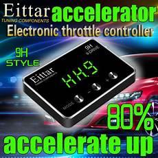 electronic throttle control 2005 infiniti g electronic throttle control electronic throttle controller for infiniti fx35 45 g35 nissan 350z ebay