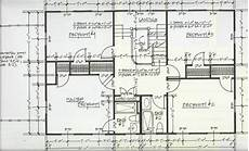 amityville horror house floor plan amityville 108 ocean ave 2nd floor floor plans floor