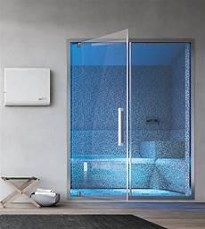 porta bagno turco bagno turco idee per realizzare un hammam in casa italstroy