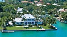 les plus belles villas du monde