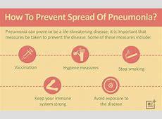 recovering from pneumonia elderly