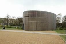 kapelle der versöhnung berlin kapelle der vers 246 hnung reitermann sassenroth