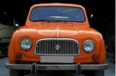 Buy Renault R4 Vintage Classic Cars In India