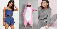 dime cu 225 l de estas pijamas te gustan y te dir 233 qu 233 estilo