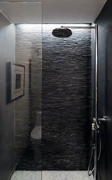beleuchtung dusche decke top 50 best shower lighting ideas bathroom illumination