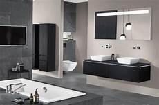 collection salle de bains tendance espace aubade