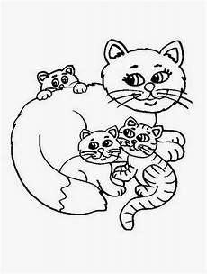 navishta sketch sweet angle cats