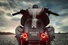 kellermann bullet 1000 blinker im thunderbike shop