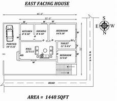 indian vastu house plans east facing 27 best east facing house plans as per vastu shastra