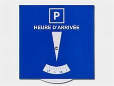 disque de stationnement européen ᐅ nouveau disque de stationnement europ 233 en imprim 233 asdirect fr