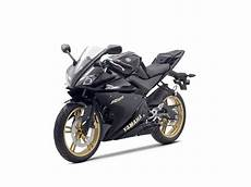 Technova 2010 Yamaha Yzf R125 Price Specification And