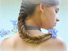 hairstyles to keep your hair off your face boldsky com