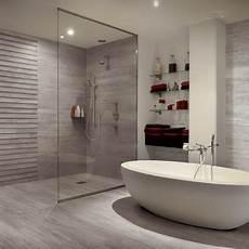bagno con doccia e vasca preventivo sostituzione vasca con doccia habitissimo