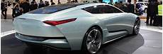 new buick concept 2019 redesign 2019 buick riviera concept release date price
