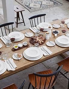 villeroy boch artesano tabletop collection vancouver