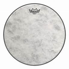 remo ambassador fiberskyn review drumhead authority