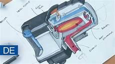 webasto standheizung modelle webasto standheizung thermo top evo eine neue