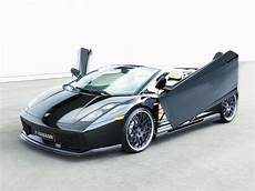 2012 Lamborghini Gallardo Spyder Wallpaper With Prices