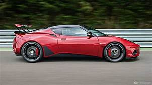 2019 Lotus Evora For Sale  Cars Review Release