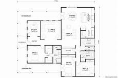 house plans cairns cairns queenslander style design floorplan wa country
