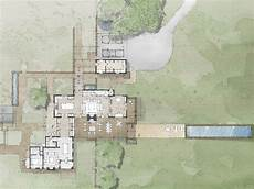 lake flato house plans lake flato ryan tevebaugh works