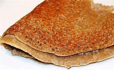 p 226 te 224 cr 234 pes 224 la farine de sarrasin les recettes de