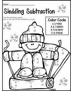 free coloring worksheets for grade 1 12967 math coloring pages 1st grade at getcolorings free printable colorings pages to print and