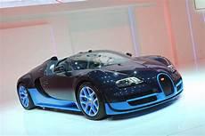 bugatti veyron grand sport information and review car 2012 bugatti veyron grand