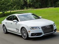 audi diesel skandal vw diesel widens porsche and audi models added to