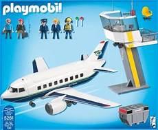 playmobil flugzeug 5261 in bubenheim spielzeug lego